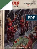 Galaxy 1953 11 Text