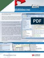 Cimco Edit Es Web