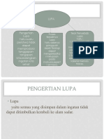 Powerpoint Umum 7