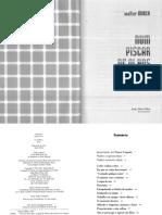 Num_Piscar_de_Olhos_-_Walter_Murch.pdf.pdf