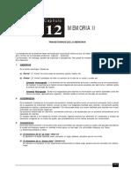 SINTITUL-12.pdf