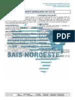 BT-SN-115.pdf