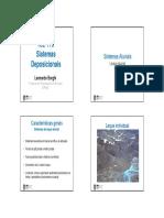 Apostila_IGL-770_Sistemas_Deposicionais_2.pdf