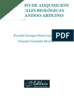 Prototipo de Adquisicion de Sen - Perez Guzman, Ricardo Enrique