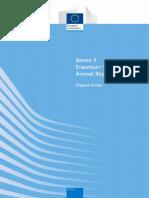 Erasmus Plus Annual Report 2015 Annex 2 En