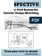 4043932_331013773PERSPECTIVE_Using_the_Grid_System_for_Interior.pdf