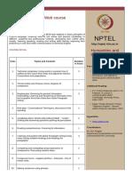 272443178-Technical-English.pdf