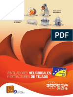 Catalogo Sodeca
