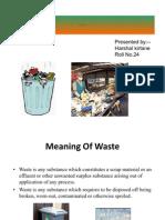 waste management essay contest im chanboracheat pdf recycling waste control
