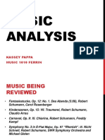 music_analysis.pptx
