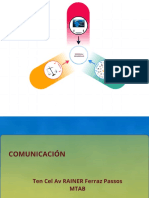 Comunicaciones aeronauticas online dating