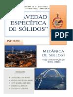Gravedad_especifica.docx