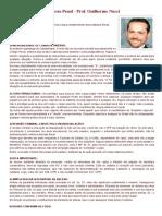 7 Dicas de Penal e Processo Penal - Prof.pdf