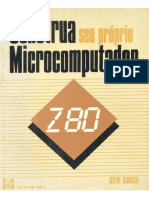 Construa Seu Proprio Computador z80