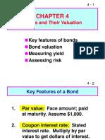 ch04  corporate finance