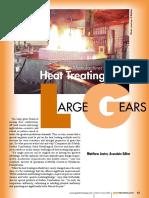 GearTech Heat Treat Article MarApr2012