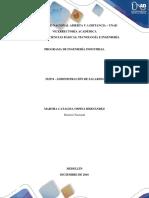 Administrador de salarios.pdf