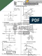115992398 Aduni Geometria Analitica
