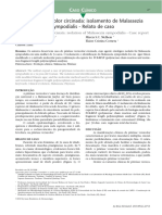 Pitiriase_versicolor_2.pdf