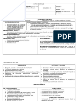 Quincena 2 Secuencias didacticas 4 5 6.docx