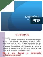 Aula 04 - CANDIDIASE.pdf