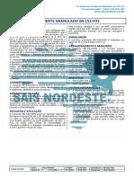 BT-SN-152.pdf