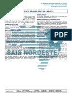 BT-SN-161.pdf
