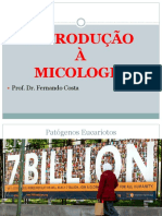 Aula 01 - INTRODUÇÃO AOS FUNGOS.pdf