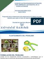 PLANTILLA-PONENCIA-ANT-Ingeniería-2