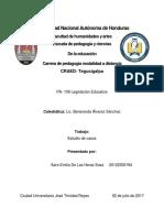 estudiodecasoslegislacion.docx