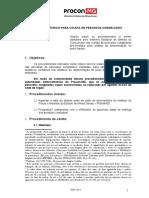Roteiros tecnicos - roteirotecnicocoletapescado.pdf