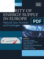 Security of Energy Supply in Europe.pdf