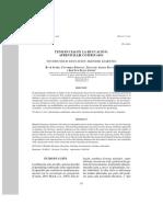 Aprendizaje combinado.pdf