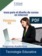 13-OCT-17 2.5.1_Guia_que_norma_diseno_instruccional_VIDEO.pdf