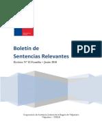 BOLETIN JURISPRUDENCIA N 12 JUNIO 2014 CAJVAL.pdf