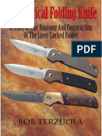 The Tactical Folding Knife.pdf