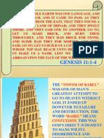 Bible Babel.pps