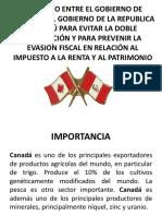 Cdi Canada