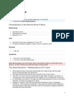 ECG notes.docx