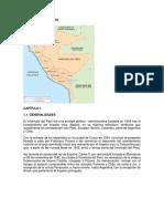 VIRREINATO DEL PERÚ.docx