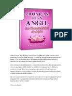 Libro E Book Cronicas de Aripka