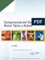 330702670-Componente-desarrollo-motor-tipico-y-atipico-lois-bly-pdf.pdf