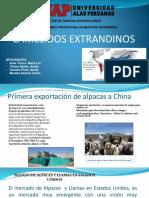 Expo Camelidos Es El Fin1