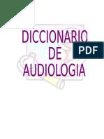 Diccionario de Audiologia (1)