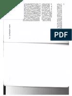 MILLER Alice - Por Tu Propio Bien - Primer Fragmento.pdf