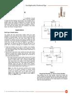 TT_US_Shuttles.pdf