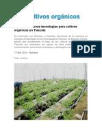 erick noticias .pdf