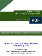 Duan48 Koma Chuyenthaibinh Tblan4
