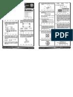 17d7fb_85b9630a2ffe4182afecde08adabdbe8.pdf