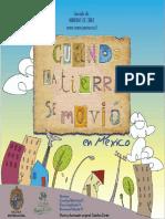 CUANDO LA TIERRA SE MOVIOì-MEìXICO-previo2 1.pdf